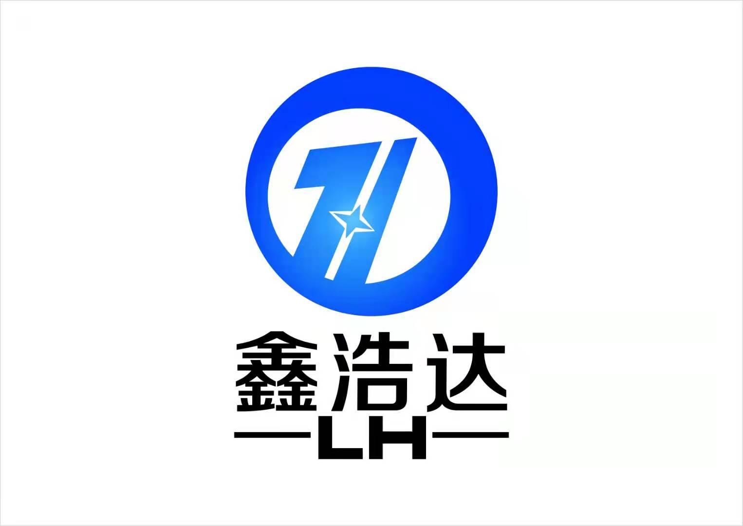 河南鑫浩达门窗有限公司