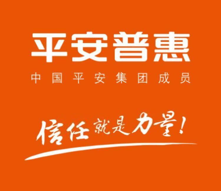 平安普惠信息服务有限公司永城分公司